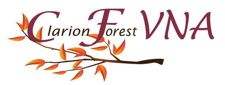 Clarion Forest VNA, Inc